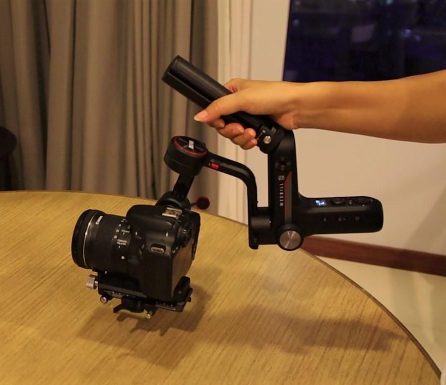 KISSX7+EFS10-18mm
